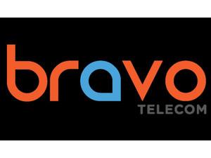 Bravo Telecom - Provider di telefonia mobile