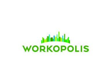 Emploi Canada - Workopolis - Portali sul lavoro