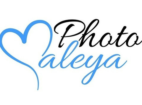 Photographer Maleya - Photographers