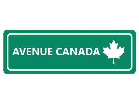 Avenue Canada - Immigration Services