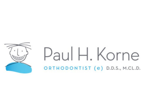 Korne Ortho - Dentists