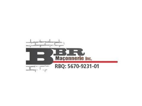 Bbr Maçonnerie Inc - Maison & Jardinage