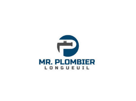 Mr. Plombier Longueuil - Plombiers & Chauffage