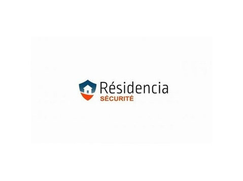 Residencia Securite - Systemes d'alarme residentiels - Security services