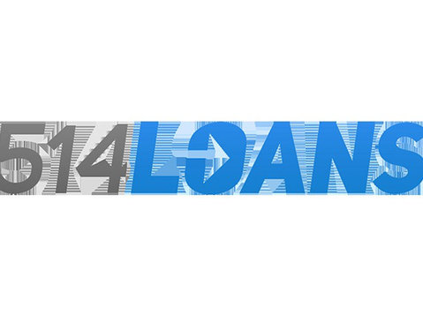 514loans - Smarter Alternative to Online Payday Loans - Mortgages & loans
