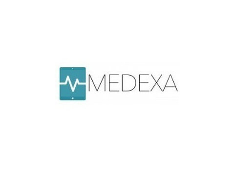 Medexa - Business & Networking