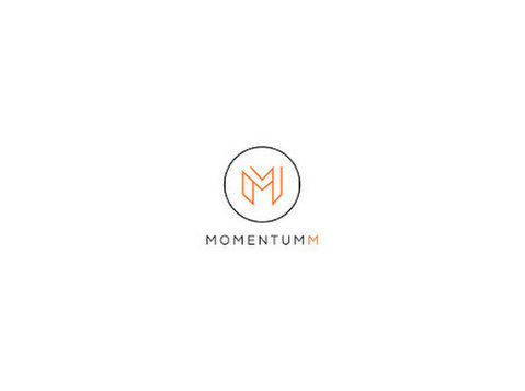 Momentumm Digital - Marketing & PR