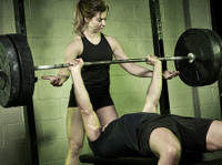 Studiogym (5) - Gyms, Personal Trainers & Fitness Classes