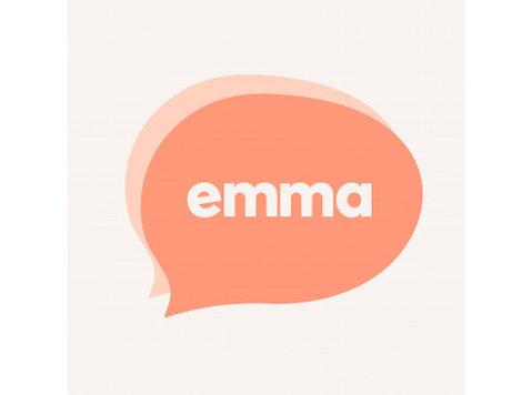 Emma Assurance Vie - Insurance companies