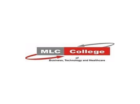 MLC College - Adult education