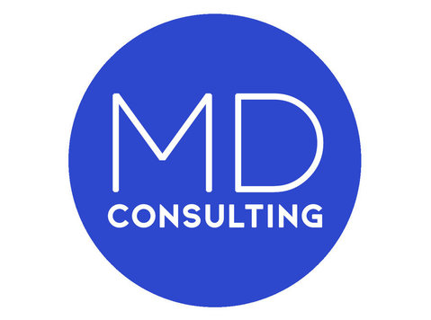 Michael Di Re, Multi-Channel Consulting - Marketing & PR