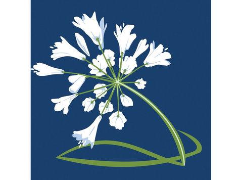 Ombelle Fleuriste - Cadeaux et fleurs