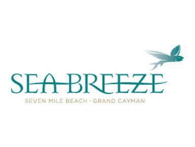 8, Sea Breeze - Accommodation services