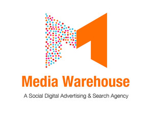 Media Warehouse Cayman - Advertising Agencies