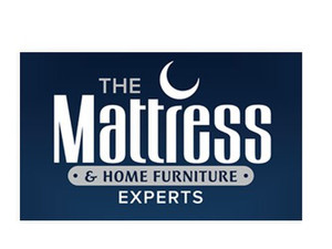Mattressexperts - Furniture
