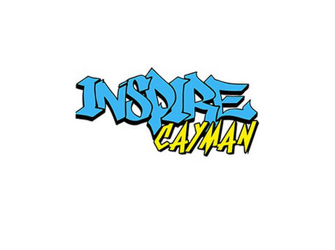 Inspire Cayman - Games & Sports