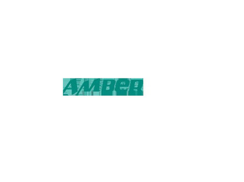 Yuyao Amber Lamp Co ltd - Business & Networking