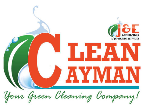 Clean Cayman - Cleaners & Cleaning services