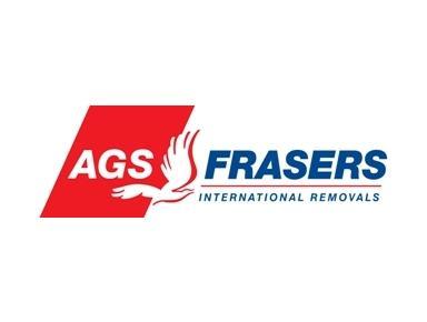 AGS Frasers CAR - Déménagement & Transport