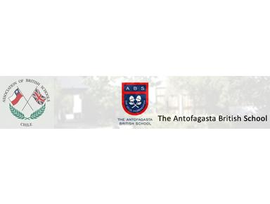 ASSOCIATION OF BRITISH SCHOOLS IN CHILE - Escuelas internacionales