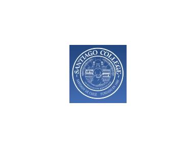 Santiago College - International schools