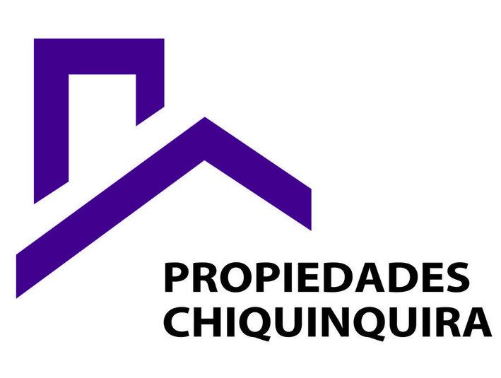 PROPIEDADES CHIQUINQUIRA - Estate Agents