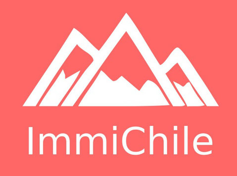 ImmiChile - Lawyers and Law Firms