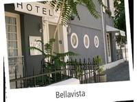 Hoteldonsantiago (1) - Hotels & Hostels