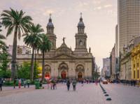 Strawberry Tours - Free Walking Tours Santiago (2) - City Tours