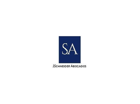 Schneider Abogados - Commercial Lawyers