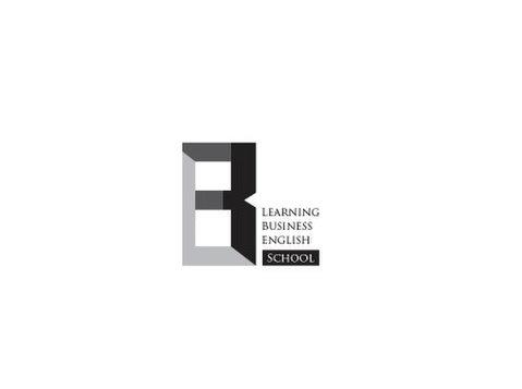 PREPARACION TOEFL - Online courses