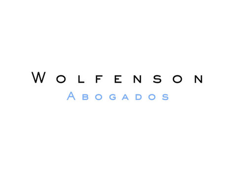 Wolfenson Abogados - Lawyers and Law Firms