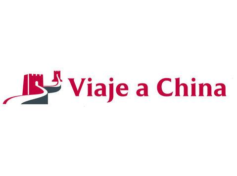 Viaje a China - Agencias de viajes
