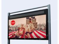Jiangsu Xingheng Urban Transit Furniture Co., Ltd. (7) - Advertising Agencies