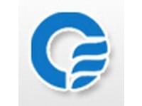 Bachen Copper Industry Co.,Ltd - Import/Export