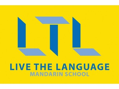 LTL Mandarin School - Language schools