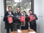 Chinesetutoringlessons Chinese Language School (Worldwide) (4) - Language schools