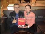 Chinesetutoringlessons Chinese Language School (Worldwide) (5) - Language schools
