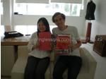 Chinesetutoringlessons Chinese Language School (Worldwide) (6) - Language schools