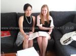 Chinesetutoringlessons Chinese Language School (Worldwide) (7) - Language schools