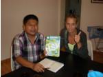 Chinesetutoringlessons Chinese Language School (Worldwide) (9) - Language schools