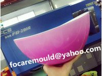 Focare Mould Co.,Ltd. (1) - Importación & Exportación
