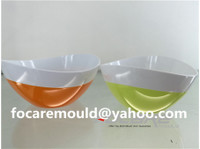 Focare Mould Co.,Ltd. (7) - Importación & Exportación