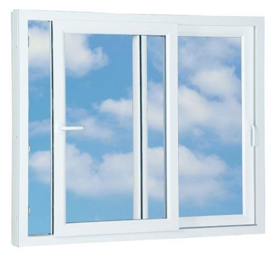 Doors Windows: Havit Window And Door Co.,ltd-Aluminum And UPVC Window