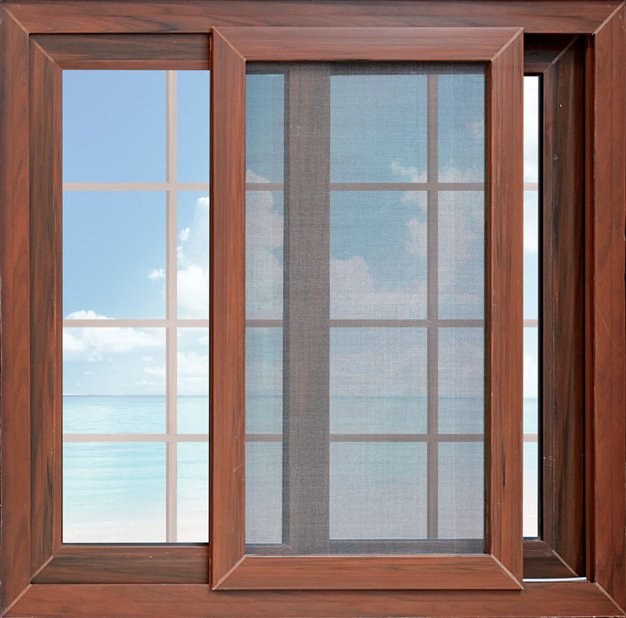 Havit window and door co ltd aluminum and upvc window for Windows doors and conservatories