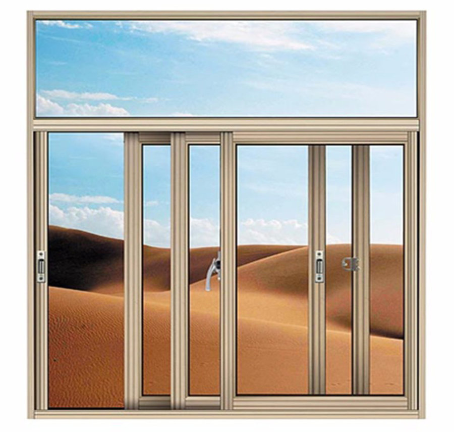 Aluminum Windows And Doors Training : Havit window and door co ltd aluminum upvc