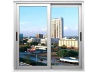 Havit Window and Door Co.,ltd-Aluminum and UPVC Window,Door (1) - Windows, Doors & Conservatories