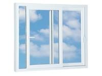 Havit Window and Door Co.,ltd-Aluminum and UPVC Window,Door (2) - Windows, Doors & Conservatories