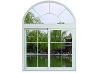 Havit Window and Door Co.,ltd-Aluminum and UPVC Window,Door (3) - Windows, Doors & Conservatories