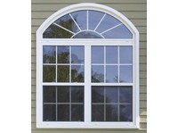 Havit Window and Door Co.,ltd-Aluminum and UPVC Window,Door (4) - Windows, Doors & Conservatories